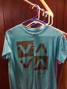 Boys Youth Clothing L - XL (Excellent Condition) Kitchener / Waterloo Kitchener Area image 4