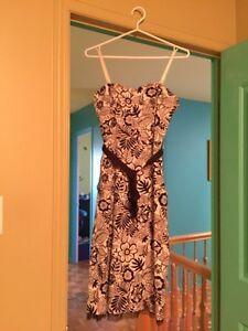 Many dresses - Size XS-S West Island Greater Montréal image 8
