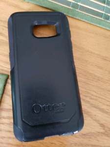 Otter box for Samsung galaxy S7