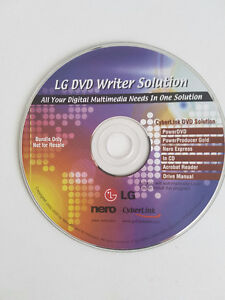 DVD-RW External Drive Kitchener / Waterloo Kitchener Area image 8