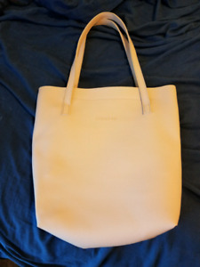 Purse pink bag brand new