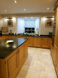 Flawless cleaning services stirling