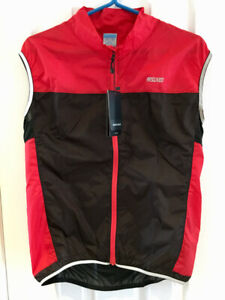 Cycling Vest for sale