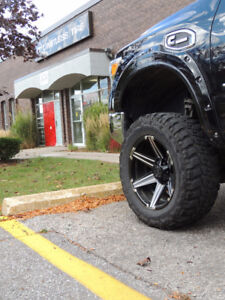 Rims + Tires WINTER PACKAGES ! ! !