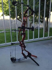 target archery bow for sale