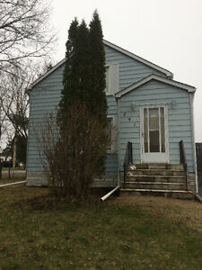 $237,000: Cozy lively home for sale