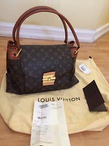 Louis Vuitton Bags New 99,9%