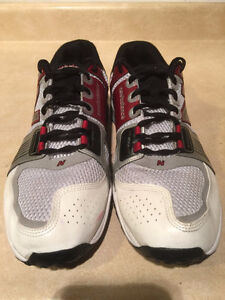 Men's New Balance 871 Energy Running Shoes Size 13 London Ontario image 4