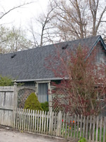 Local roofer looking for extra work