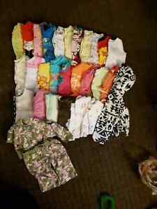 150+ items 0-3m individually or as a lot  Cambridge Kitchener Area image 5