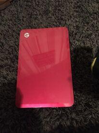 HP G6-2240SA LAPTOP