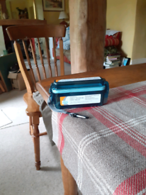 Watertight Cell Phone Dry Box New