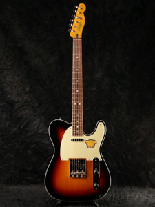 Looking for Squier Classic Vibe Telecaster