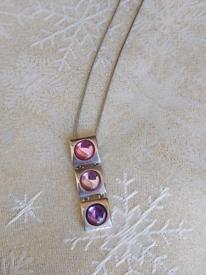 La Redoute Necklace