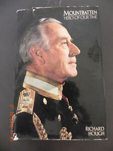 The Royals (8 books) West Island Greater Montréal image 6
