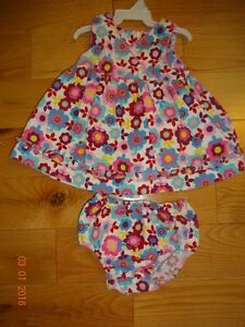 Baby Girl Lot - 6-9 Months - PRICE DROP