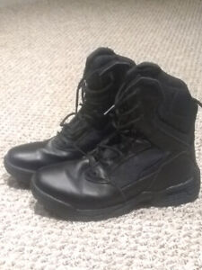 Brand new Magnum Stealth Force boots