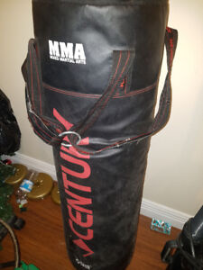 Heavy bag for sale