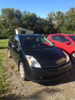 2009 Toyota Prius - New MVI September 2015 - Dealer Maintained!