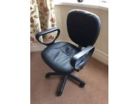 Office/desk chair