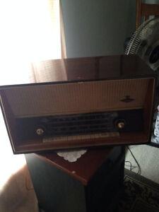 OTHELLO Radio