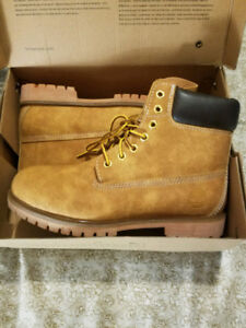 64bd6001929 Timberland Men boots for winter size 11