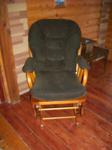 Stephenville kijiji free classifieds in newfoundland - Rocking chair confortable ...