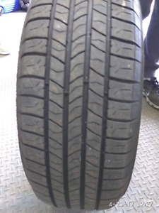 Michelin Summer tires P215/60R16 94V