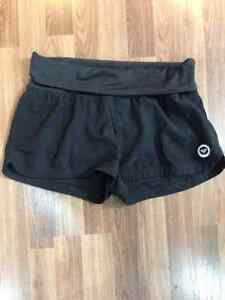 Roxy Swim Shorts
