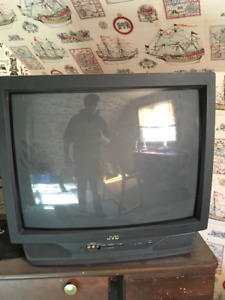 "27"" Tube TV For sale"