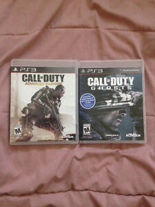 Selling 22 Different Ps3 Games Mint Condition- Read Below London Ontario image 8