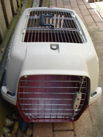 Marchioro Clipper Aran 3 Pet Carrier/Cage