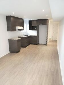 Chomedey, Laval for rent-a louer