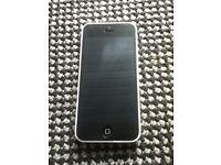 iPhone 5c White!