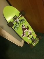 Skateboard to sell