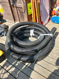 100mm cable ducting