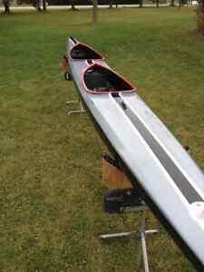 K2 Kayak