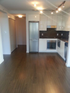 Prime Downtown Location with Amazing Amenities