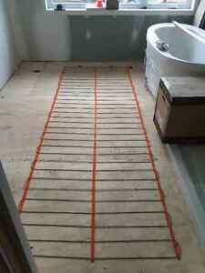 MAÎTRE ÉLECTRICIEN / MASTER ELECTRICIAN (514) 999 9115 West Island Greater Montréal image 1