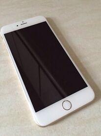 iPhone 6s Plus 16gb -unlock