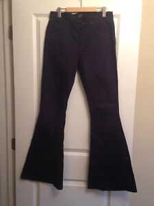 Citizens of Humanity jeans, women's size 31