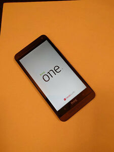 HTC ONE, for Sale by Owner
