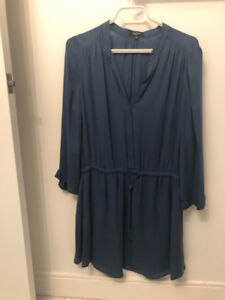Babaton/Aritzia Dress - Wore once
