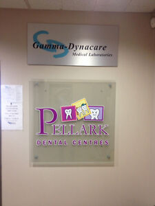Medical Suites Available - The Pellark Medical Centre London Ontario image 5