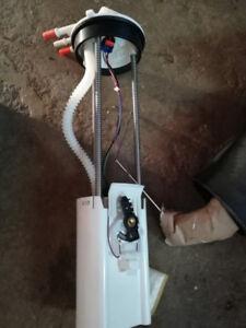 Pompe gaz (pump) Chevrolet/GMC