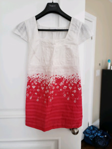 c929f627782 EUC spring and summer maternity clothes - xs small sizes