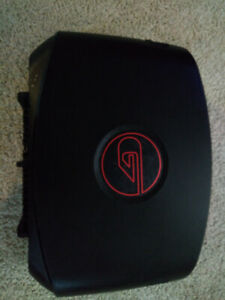 G155 for Xbox 360