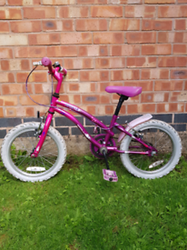 Used Bicycles for sale in Kirkby-in-Ashfield