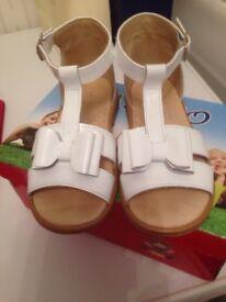 Panyno sandals