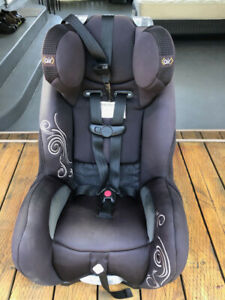 Car Seat, Safety First, good for Baby till 50 lb $35
